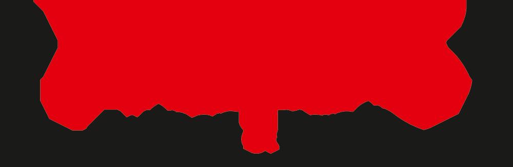 Roos Wonen | Meer dan 15.000 meubels
